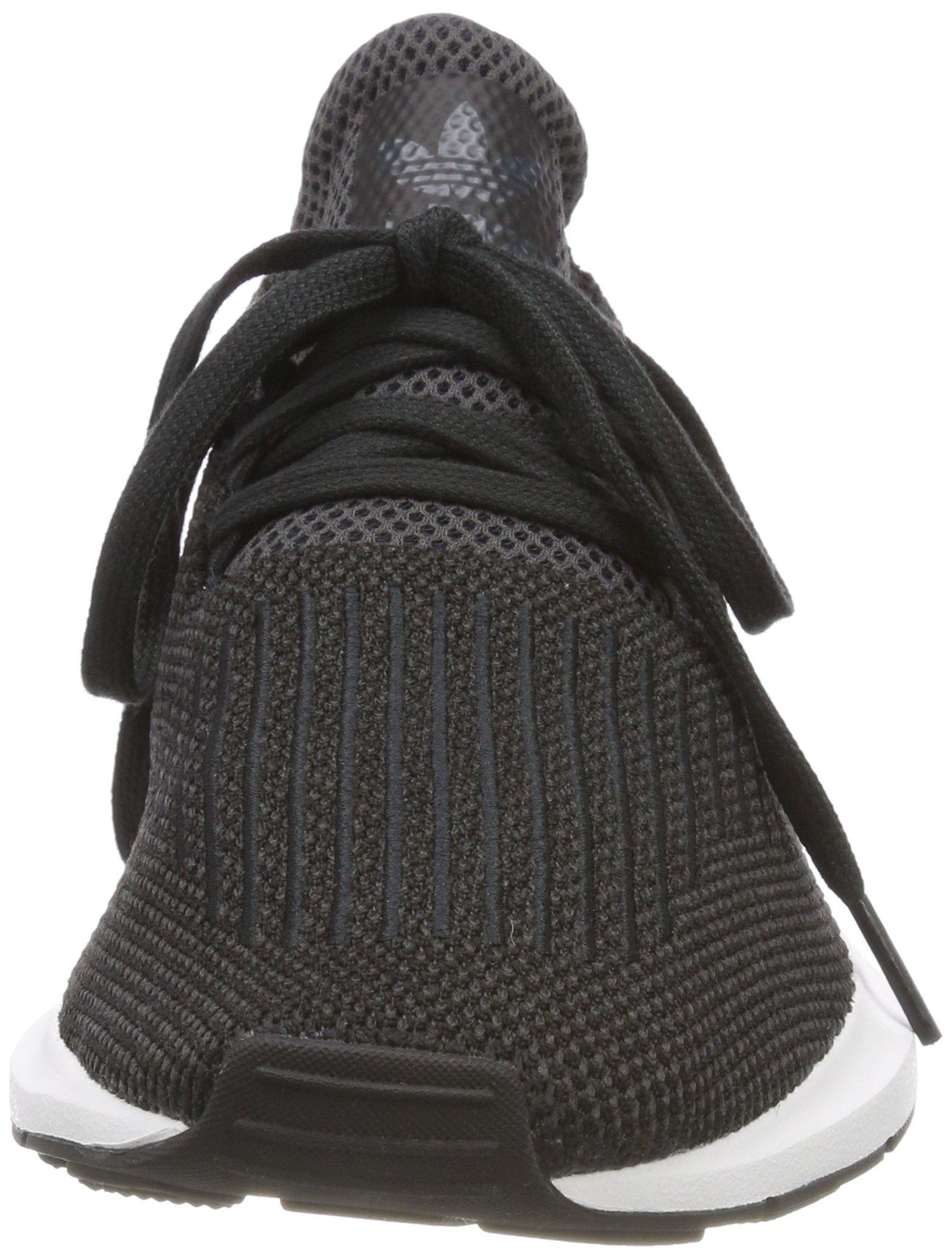 adidas Swift Run, Sneaker Uomo 4 spesavip