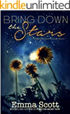 Bring Down the Stars (Beautiful Hearts Duet Book 1) (English Edition)