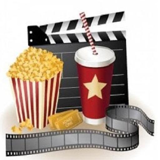 movies-hd-online