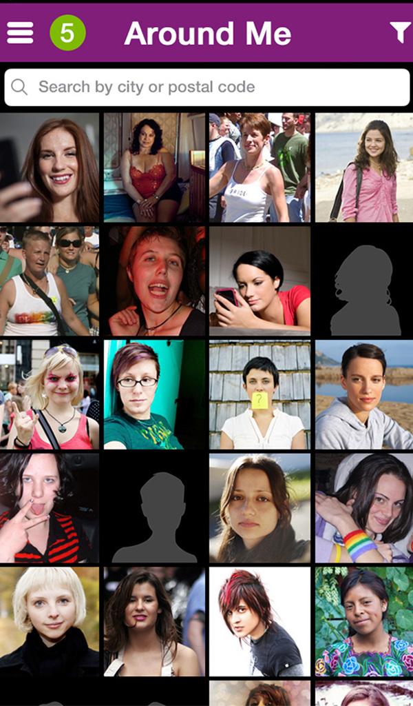 rencontres lesbiennes Singapour Ukraine rencontres Canada