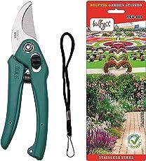 Bulfyss Garden Scissor Ysg-603