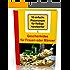 10 einfache Pizzarezepte für fleißige Handwerker: Geschenkidee für Frauen oder Männer - Tolle Überraschung für ihren Partner und Pizza-Liebhaber