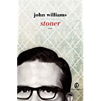 Stoner (Le strade Vol. 202)