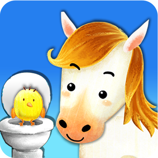 potty-training-learning-with-the-animals-winner-award-columbiatic-2013