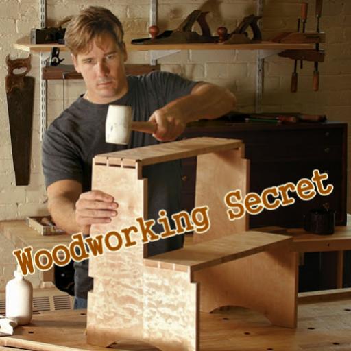 woodworking-secret