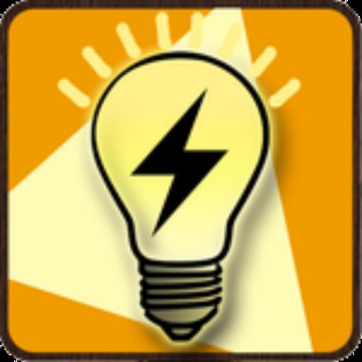 full-bright-flash-lights