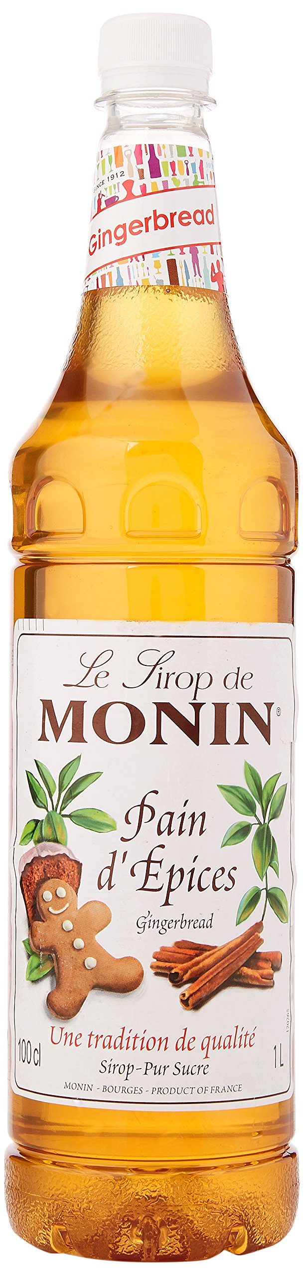 Monin-Premium-Gingerbread-Syrup-1L