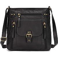 KL928 sac femmes sac à bandoulière petits sacs à main sac à bandoulière femmes sac femmes sac à main de taille moyenne…