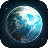 Globe Geography 3D VR Pro - Interactive Map