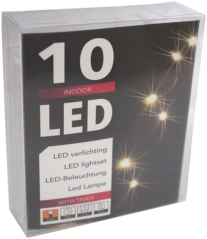 81%2BDygw0JAL._SL1500_ Wunderschöne Lichterkette Mit Batterie Und Zeitschaltuhr Dekorationen