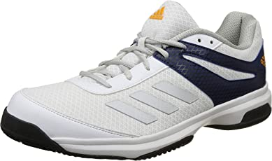 Adidas Men's Uber Schall Ind Tennis Shoes