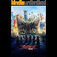 The LEGO Ninjago Movie: The Complete Screenplays