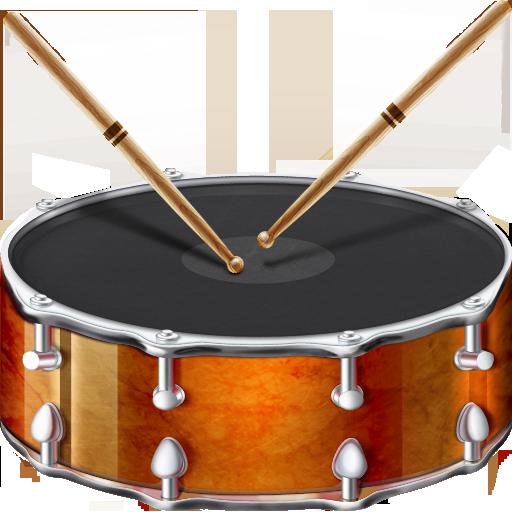 Schlagzeug Kostenlos