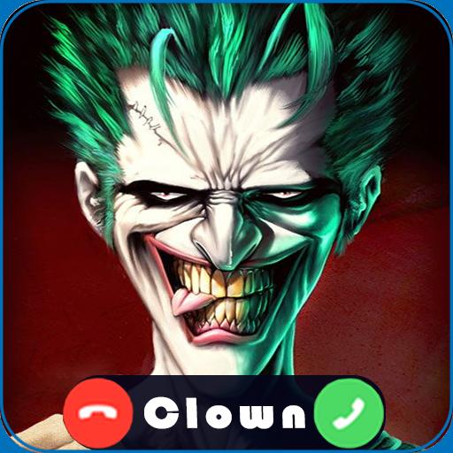 Jokir Fake Call