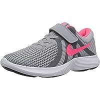 Nike 943307 003, Scarpe da Fitness Bambina