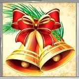 Weihnachten Malbuch
