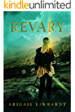 Revary (English Edition)