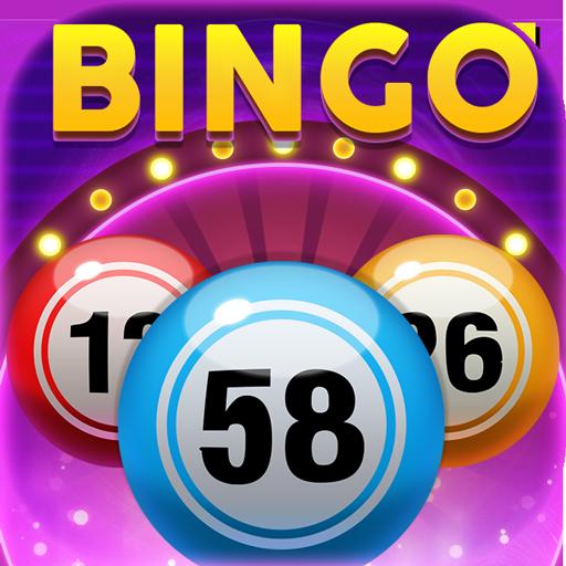Bingo:Cute Free Bingo Games For Kindle Fire (Bingo-spiele Für Kostenlos Kindle Den)