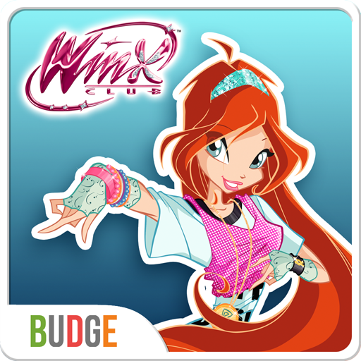 winx-club-rocks-the-world-a-fairy-dance-game