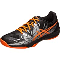 ASICS Gel-Fastball 2 Court Shoes