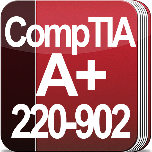 CompTIA A+ Certification (Exam:220-902)