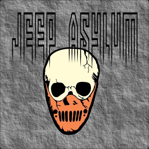 jeep-asylum
