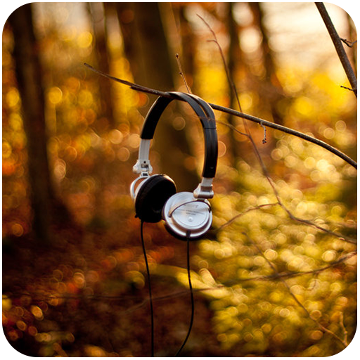 nature-relaxing-sound