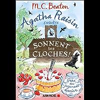Agatha Raisin 29 - Sonnent les cloches ! (Agatha Raisin enquête)