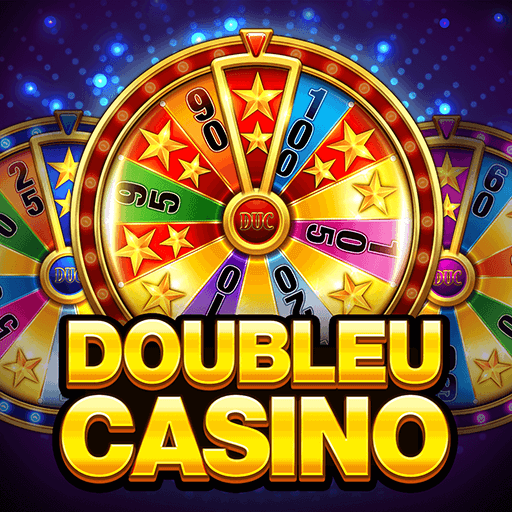 Free Sign Up Casino