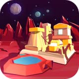Mars Colony Tycoon: Astronaut's Duty | Outer Space Colonization Game