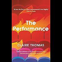 The Performance (English Edition)