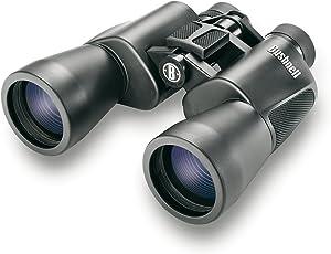 Leica Entfernungsmesser Fernglas : Entfernungsmesser mit winkelmessung jagd mt monocular teleskop