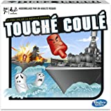 Hasbro Gaming - A32644470 - Touche Coule