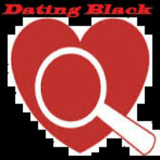Top Ten der sozialen Dating-Seiten Dating Tamil meaning