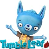Amazon Tumble Leaf App