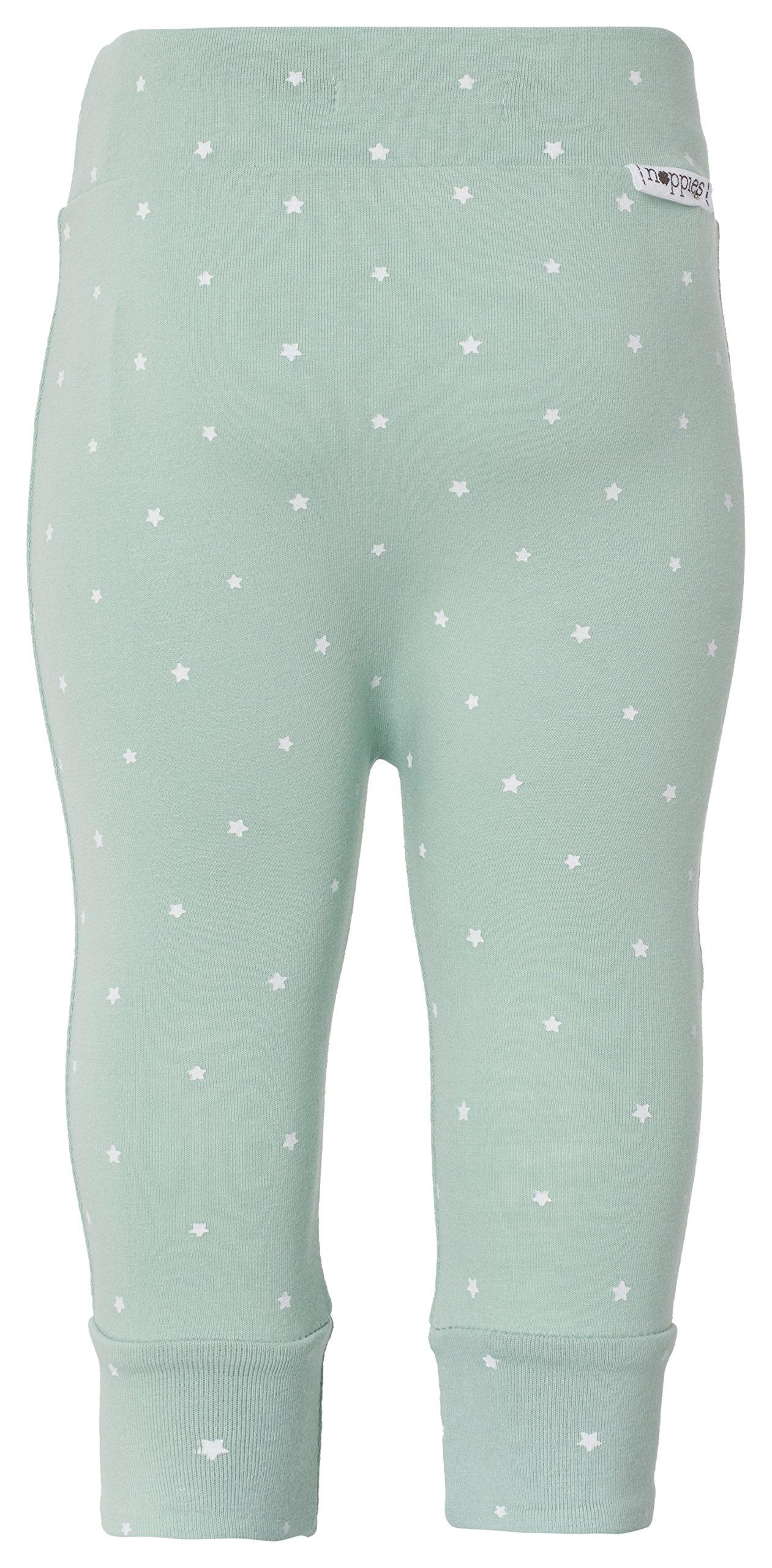 Noppies U Pants Jrsy Comfort Bo Pantalones Unisex bebé 2