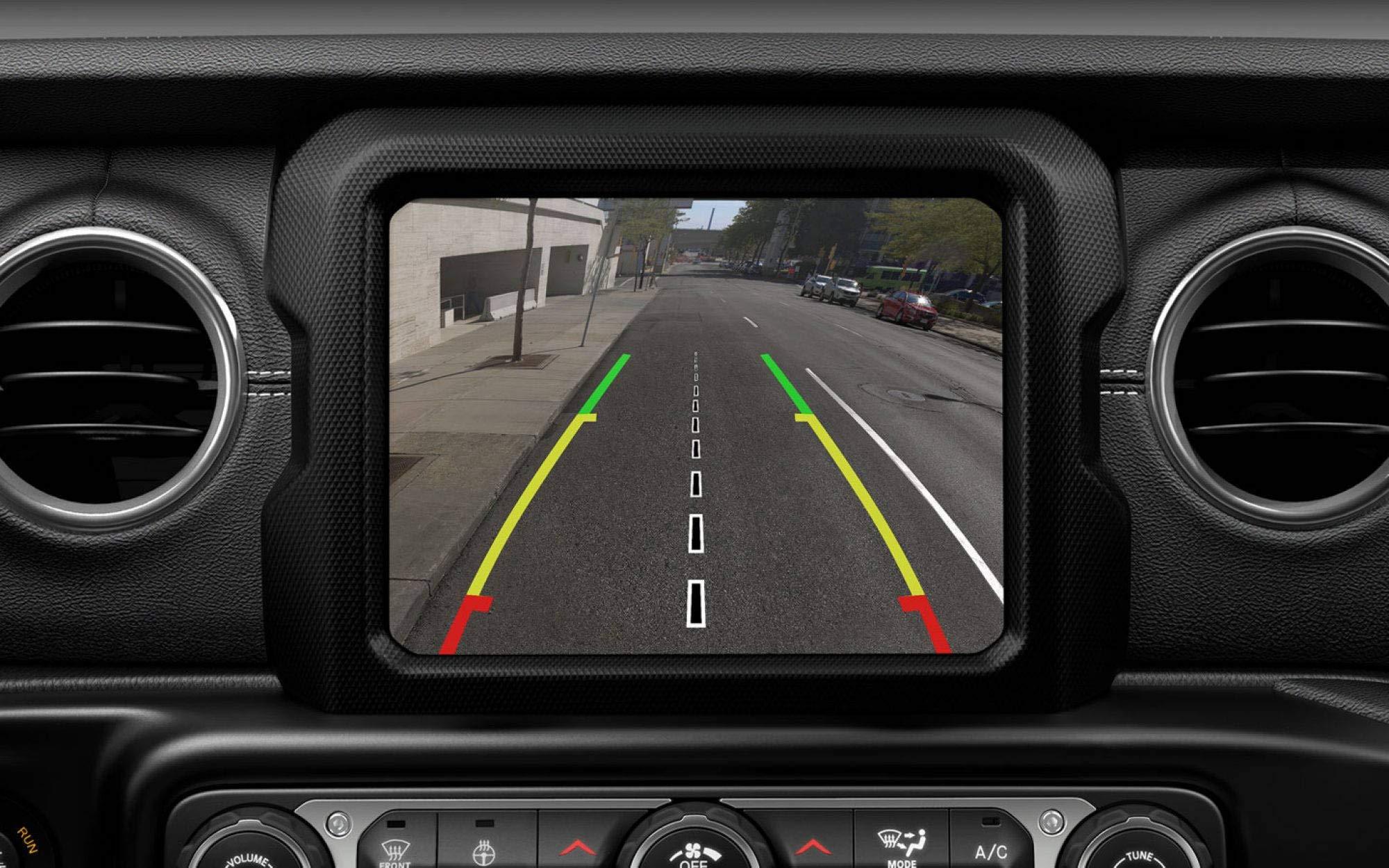 Nachtsicht-Wasserdicht-Farbkamera-170-HD-Rckfahrkamera-Kennzeichenleuchte-Einparkhilfe-Kamera-fr-Jeep-Wrangler-Sahara-Jeep-Willys-YJTJJK-J8-Wrangler-RubiconSahara-Unlimited-Sahara