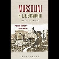 Mussolini (English Edition)