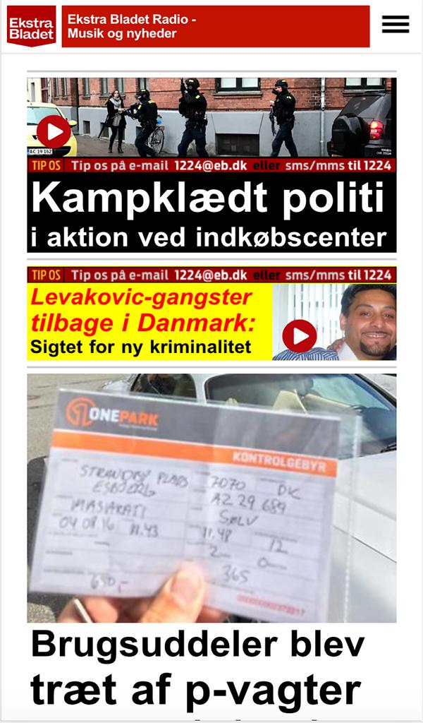 Eb Dk Forsiden