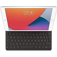 """Apple Smart Keyboard (für iPad - 7. und 8. Generation, iPad Air - 3. Generation, und iPad Pro 10,5"""") - Deutsch"""