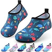 Girls' Water Shoes