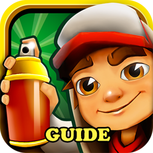 guide-for-subway-surfers-game-free-download