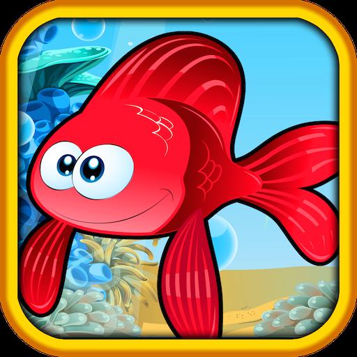 Sandcastle Slots - Kostenlose Casino Slots Spiele für Android & Kindle Fire - Kindle Für Fire Slot Spiele
