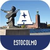 Visitabo Estocolmo