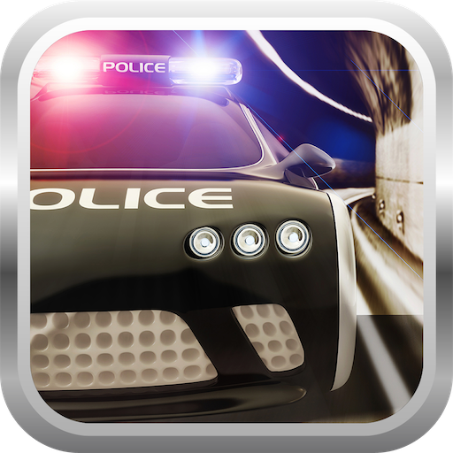 police-car-chase-simulator-3d