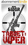 Target Viper (covert action series Book 2) (English Edition)
