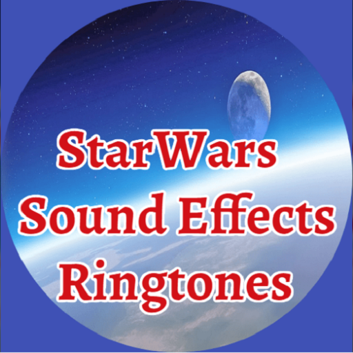 ts Ringtones ()