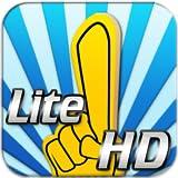 Finger Band Lite HD
