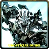 cheats for IMPLOSION NEVER LOSE HOPE GAME - Best Reviews Guide