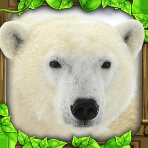 polar-bear-simulator